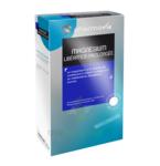 Pharmavie MagnÉsium LibÉration ProlongÉe  30 Comprimés à BOURG-SAINT-ANDÉOL