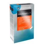 Pharmavie MagnÉsium + T 60 Comprimés à BOURG-SAINT-ANDÉOL