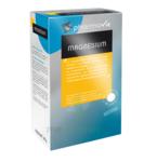 Pharmavie MagnÉsium 60 Comprimés à Croquer à BOURG-SAINT-ANDÉOL