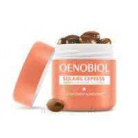 Oenobiol Solaire Express Caps B/15 à BOURG-SAINT-ANDÉOL