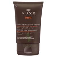 Baume Après-rasage Multi-fonctions Nuxe Men50ml à BOURG-SAINT-ANDÉOL