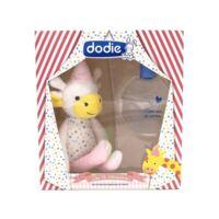 Dodie Coffret Eau De Senteur Bébé Fille Girafe à BOURG-SAINT-ANDÉOL