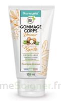 Gommage Corps à BOURG-SAINT-ANDÉOL