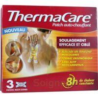 Thermacare, Bt 3 à BOURG-SAINT-ANDÉOL
