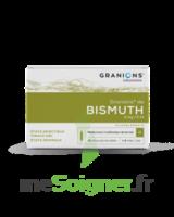 Granions De Bismuth 2 Mg/2 Ml S Buv 10amp/2ml à BOURG-SAINT-ANDÉOL