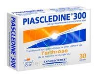 Piascledine 300 Mg Gél Plq/30 à BOURG-SAINT-ANDÉOL