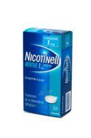 Nicotinell Menthe 1 Mg, Comprimé à Sucer Plq/36 à BOURG-SAINT-ANDÉOL