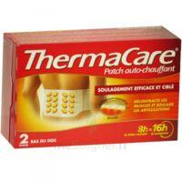 Thermacare, Bt 2 à BOURG-SAINT-ANDÉOL