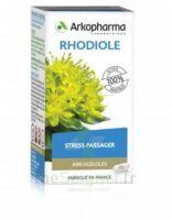 Arkogélules Rhodiole Gélules Fl/45 à BOURG-SAINT-ANDÉOL