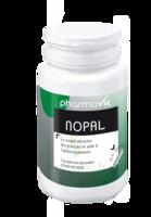 Pharmavie Minceur Nopal 60 Gel à BOURG-SAINT-ANDÉOL