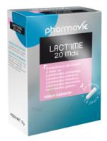 Pharmavie Lact'ime 20 Mds 20 Gélules à BOURG-SAINT-ANDÉOL