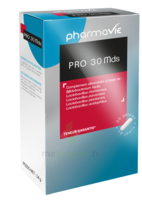Pharmavie Pro 30 Mds 30 Gélules à BOURG-SAINT-ANDÉOL