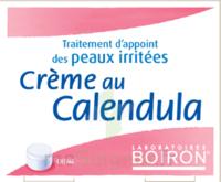 Boiron Crème Au Calendula Crème à BOURG-SAINT-ANDÉOL
