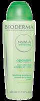 Node A Shampooing Crème Apaisant Cuir Chevelu Sensible Irrité Fl/400ml à BOURG-SAINT-ANDÉOL