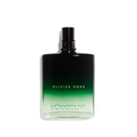 L'occitane En Provence Eau De Parfum Homme - Olivier Ondé 75ml à BOURG-SAINT-ANDÉOL