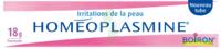 Boiron Homéoplasmine Pommade Petit Modèle à BOURG-SAINT-ANDÉOL