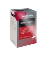Pharmavie Norm'cardio à BOURG-SAINT-ANDÉOL