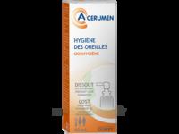 Hygiene Des Oreilles à BOURG-SAINT-ANDÉOL