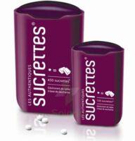 Sucrettes Les Authentiques Violet Bte 350 à BOURG-SAINT-ANDÉOL
