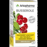 Arkogelules Busserole Gélules Fl/45 à BOURG-SAINT-ANDÉOL