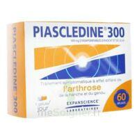 Piascledine 300 Mg Gélules Plq/60 à BOURG-SAINT-ANDÉOL