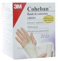 Coheban, Chair 3 M X 7 Cm à BOURG-SAINT-ANDÉOL