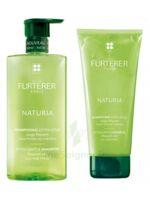 Naturia Shampoing 500ml+ 200ml Offert à BOURG-SAINT-ANDÉOL