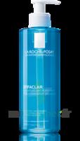 Effaclar Gel Moussant Purifiant 400ml à BOURG-SAINT-ANDÉOL