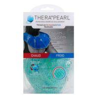 Therapearl Compresse Anatomique épaules/cervical B/1 à BOURG-SAINT-ANDÉOL