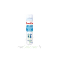 Baccide Solution Désinfectante 250ml à BOURG-SAINT-ANDÉOL