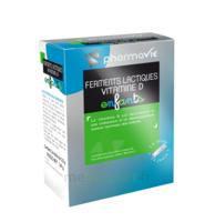 Pharmavie Ferments Lactiques Enfants 14 Sticks à BOURG-SAINT-ANDÉOL