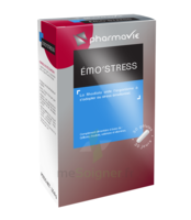 Pharmavie Émo'stress 30 Gélules à BOURG-SAINT-ANDÉOL
