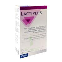 Pileje Lactiplus B/56 à BOURG-SAINT-ANDÉOL