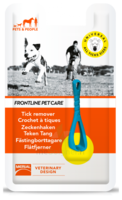 Frontline Petcare Tire-tique B/1 à BOURG-SAINT-ANDÉOL