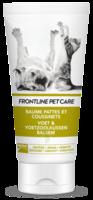 Frontline Petcare Baume Pattes Et Coussinets 100ml à BOURG-SAINT-ANDÉOL