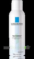 La Roche Posay Eau Thermale 150ml à BOURG-SAINT-ANDÉOL