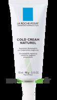 La Roche Posay Cold Cream Crème 100ml à BOURG-SAINT-ANDÉOL