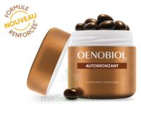 Oenobiol Autobronzant Caps Pots/30 à BOURG-SAINT-ANDÉOL