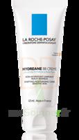 Hydreane Bb Crème Crème Teintée Rose 40ml à BOURG-SAINT-ANDÉOL