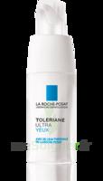 Toleriane Ultra Contour Yeux Crème 20ml à BOURG-SAINT-ANDÉOL