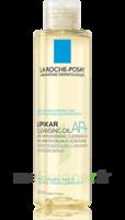 La Roche Posay Lipikar Ap+ Huile Lavante Relipidante Anti-grattage Fl/200ml à BOURG-SAINT-ANDÉOL