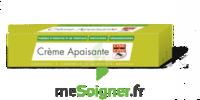 Cinq Sur Cinq Natura Crème Apaisante 40g à BOURG-SAINT-ANDÉOL