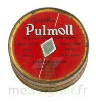 Pulmoll Pastille Classic Boite Métal/75g (édition Limitée) à BOURG-SAINT-ANDÉOL