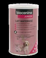 Biocanina Lait Poudre Maternisé B/400g à BOURG-SAINT-ANDÉOL