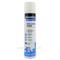 Ecologis Solution Spray Insecticide 300ml à BOURG-SAINT-ANDÉOL