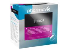 Pharmavie Senior 60 Gélules à BOURG-SAINT-ANDÉOL