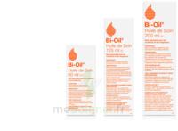 Bi-oil Huile Fl/60ml à BOURG-SAINT-ANDÉOL