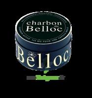 Charbon De Belloc 125 Mg Caps Molle B/36 à BOURG-SAINT-ANDÉOL