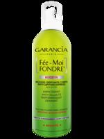 Garancia Fée-moi Fondre Boostée 400ml à BOURG-SAINT-ANDÉOL