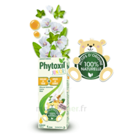 Phytoxil Junior Sirop Enfant +2ans Fl/100ml à BOURG-SAINT-ANDÉOL